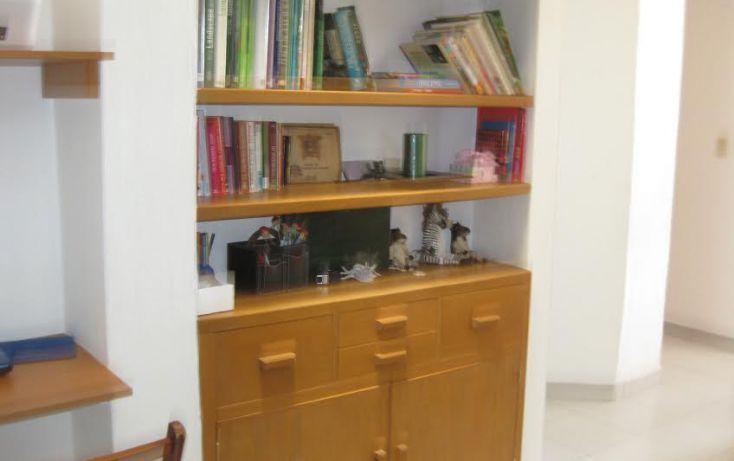 Foto de casa en venta en, milenio iii fase a, querétaro, querétaro, 755893 no 23