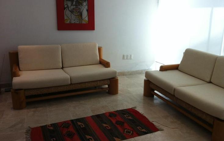 Foto de casa en venta en  , milenio iii fase a, querétaro, querétaro, 759897 No. 02