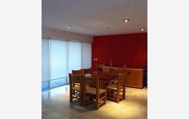 Foto de casa en venta en  , milenio iii fase a, querétaro, querétaro, 759897 No. 03