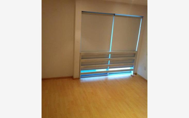 Foto de casa en venta en  , milenio iii fase a, querétaro, querétaro, 759897 No. 06