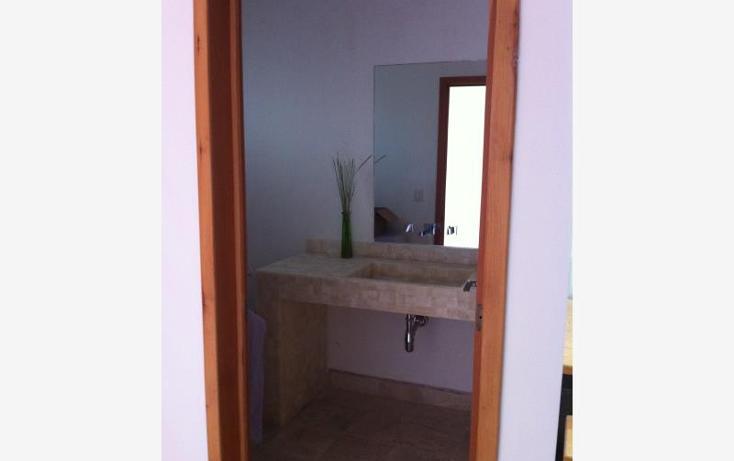 Foto de casa en venta en  , milenio iii fase a, querétaro, querétaro, 759897 No. 07
