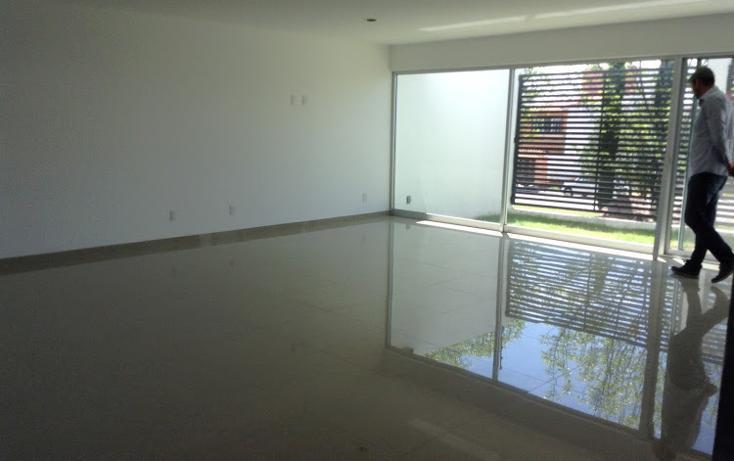 Foto de casa en venta en  , milenio iii fase a, querétaro, querétaro, 834189 No. 05