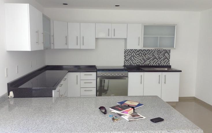 Foto de casa en venta en  , milenio iii fase a, querétaro, querétaro, 834189 No. 08