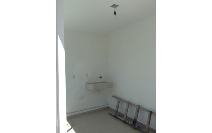 Foto de casa en venta en  , milenio iii fase a, querétaro, querétaro, 834189 No. 09