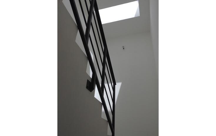 Foto de casa en venta en  , milenio iii fase a, querétaro, querétaro, 834189 No. 10