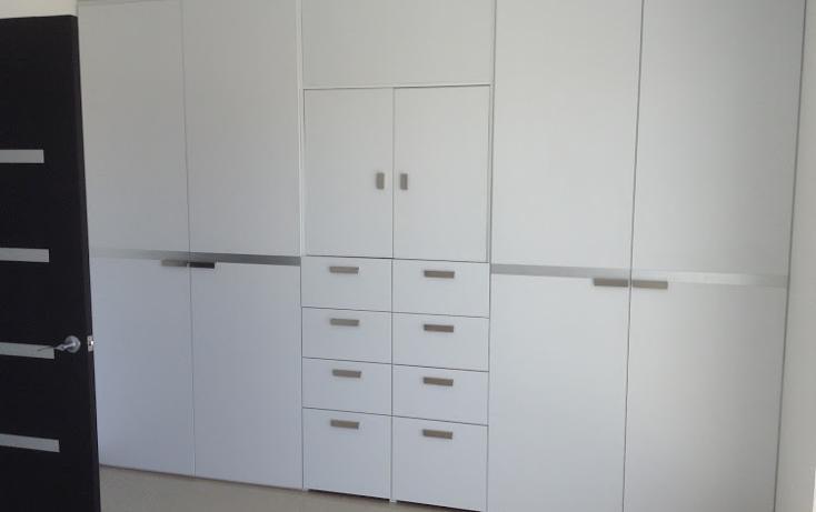 Foto de casa en venta en  , milenio iii fase a, querétaro, querétaro, 834189 No. 11