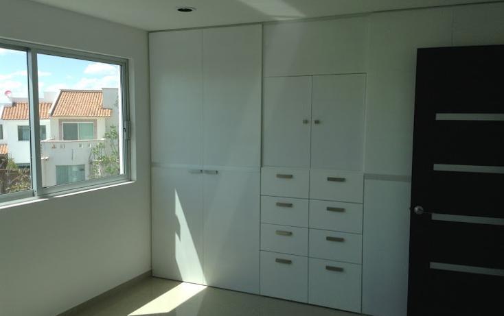 Foto de casa en venta en  , milenio iii fase a, querétaro, querétaro, 834189 No. 13