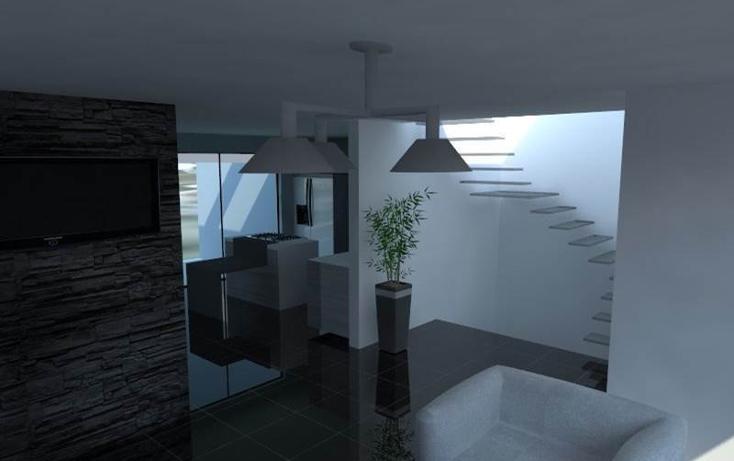 Foto de casa en venta en  , milenio iii fase a, querétaro, querétaro, 905393 No. 01