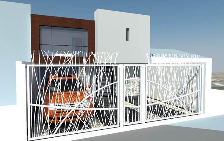 Foto de casa en venta en  , milenio iii fase a, querétaro, querétaro, 905393 No. 04