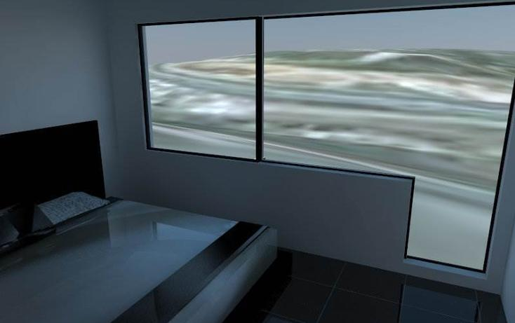 Foto de casa en venta en  , milenio iii fase a, querétaro, querétaro, 905393 No. 10