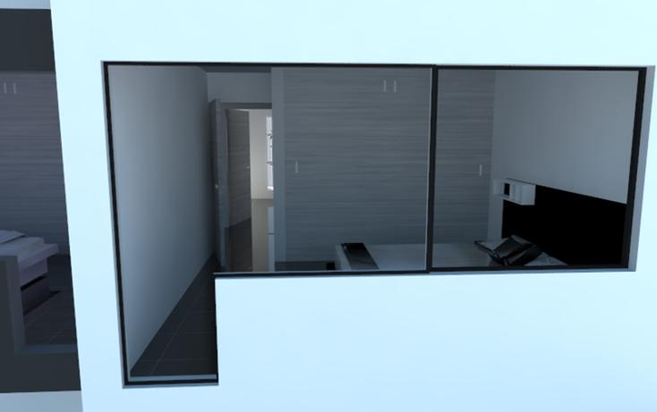 Foto de casa en venta en  , milenio iii fase a, querétaro, querétaro, 905393 No. 11
