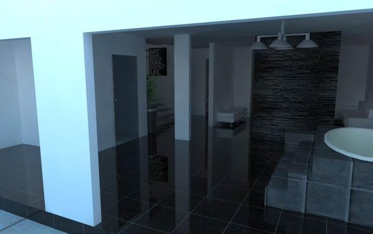 Foto de casa en venta en  , milenio iii fase a, querétaro, querétaro, 905393 No. 14