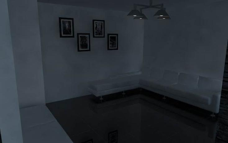 Foto de casa en venta en  , milenio iii fase a, querétaro, querétaro, 905393 No. 16
