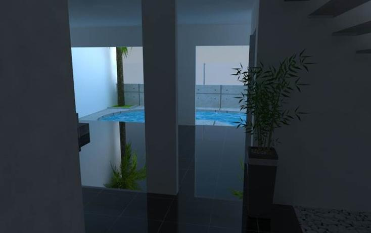Foto de casa en venta en  , milenio iii fase a, querétaro, querétaro, 905393 No. 17