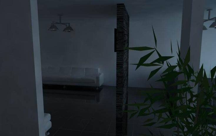 Foto de casa en venta en  , milenio iii fase a, querétaro, querétaro, 905393 No. 18