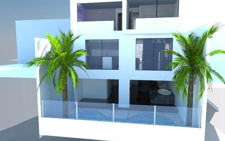 Foto de casa en venta en  , milenio iii fase a, querétaro, querétaro, 905393 No. 20