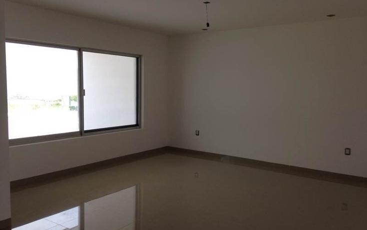 Foto de casa en venta en  , milenio iii fase a, querétaro, querétaro, 907377 No. 02