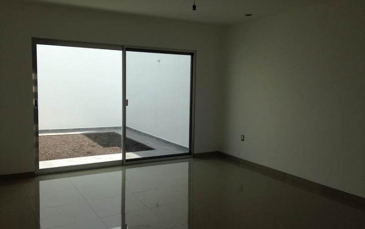 Foto de casa en venta en  , milenio iii fase a, querétaro, querétaro, 907377 No. 03