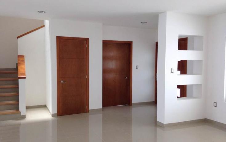 Foto de casa en venta en  , milenio iii fase a, querétaro, querétaro, 907377 No. 04