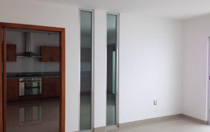 Foto de casa en venta en  , milenio iii fase a, querétaro, querétaro, 907377 No. 05
