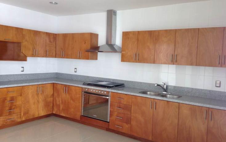 Foto de casa en venta en  , milenio iii fase a, querétaro, querétaro, 907377 No. 08