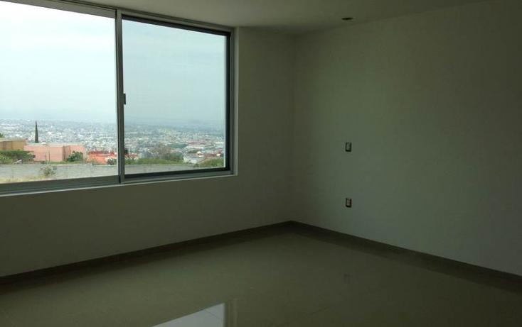 Foto de casa en venta en  , milenio iii fase a, querétaro, querétaro, 907377 No. 10
