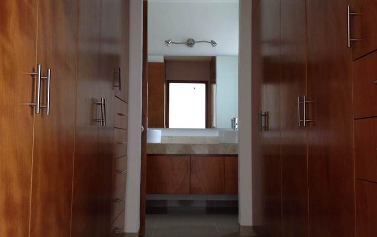 Foto de casa en venta en  , milenio iii fase a, querétaro, querétaro, 907377 No. 11