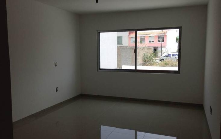 Foto de casa en venta en  , milenio iii fase a, querétaro, querétaro, 907377 No. 14