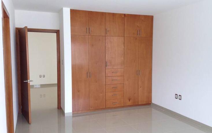 Foto de casa en venta en  , milenio iii fase a, querétaro, querétaro, 907377 No. 17