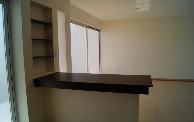 Foto de casa en venta en  , milenio iii fase a, quer?taro, quer?taro, 980295 No. 01