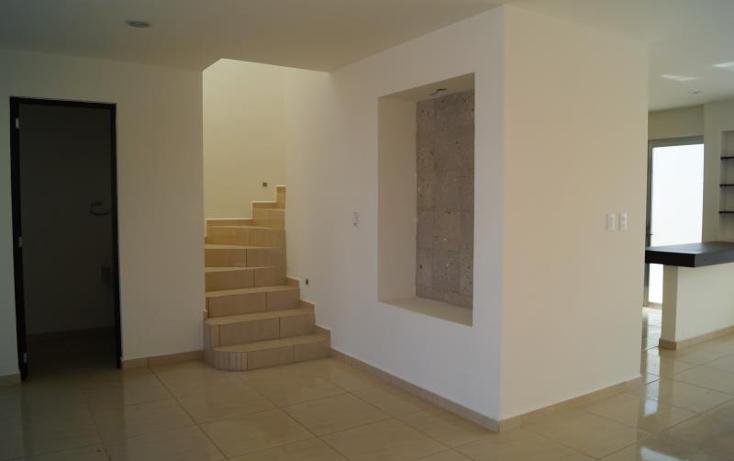 Foto de casa en venta en  , milenio iii fase a, quer?taro, quer?taro, 980295 No. 02