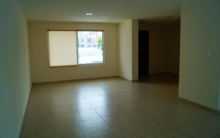 Foto de casa en venta en  , milenio iii fase a, quer?taro, quer?taro, 980713 No. 03