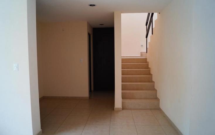Foto de casa en venta en  , milenio iii fase a, quer?taro, quer?taro, 980713 No. 07