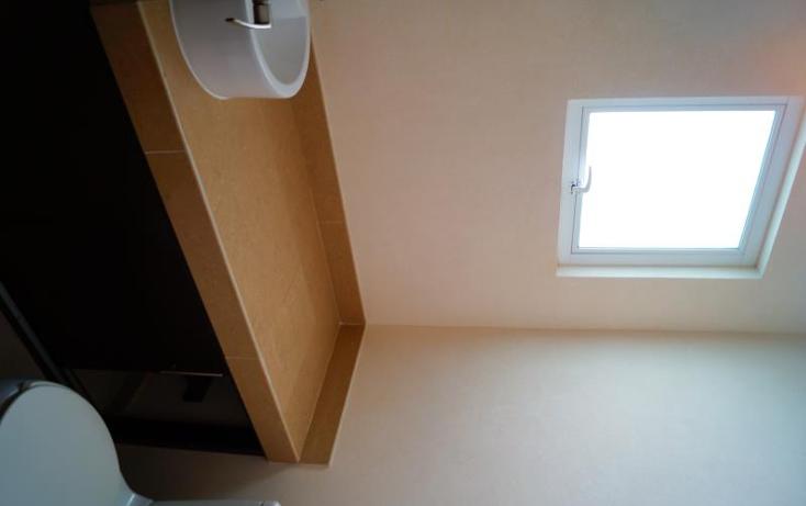 Foto de casa en venta en  , milenio iii fase a, quer?taro, quer?taro, 980713 No. 08