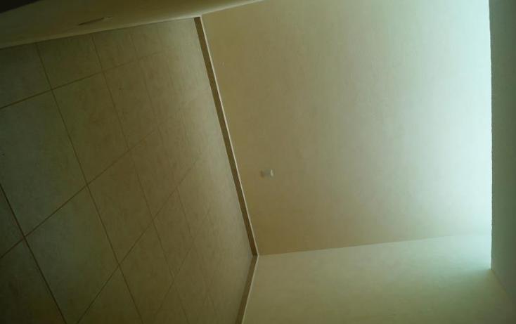 Foto de casa en venta en  , milenio iii fase a, quer?taro, quer?taro, 980713 No. 12