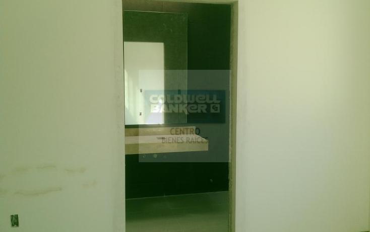 Foto de casa en venta en  , milenio iii fase a, querétaro, querétaro, 988905 No. 06