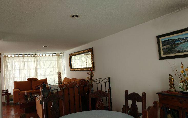 Foto de casa en venta en, milenio iii fase b sección 10, querétaro, querétaro, 1091683 no 05