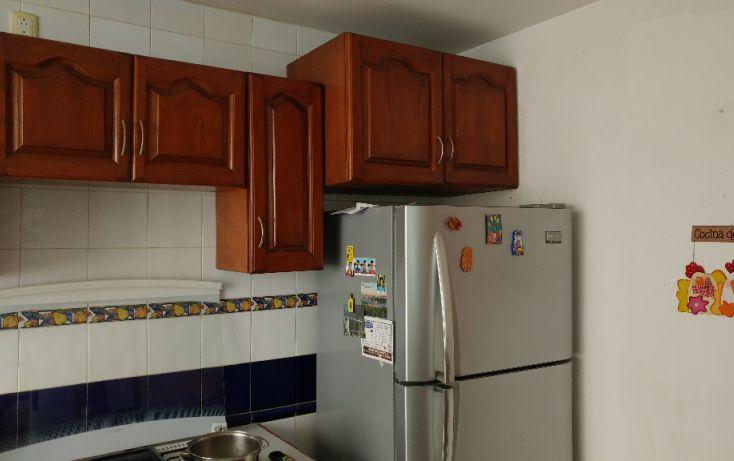 Foto de casa en venta en, milenio iii fase b sección 10, querétaro, querétaro, 1091683 no 06