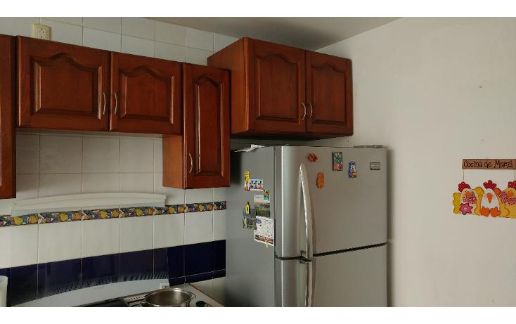 Foto de casa en venta en  , milenio iii fase b sección 10, querétaro, querétaro, 1091683 No. 06