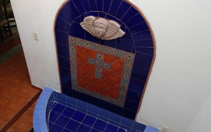 Foto de casa en venta en, milenio iii fase b sección 10, querétaro, querétaro, 1091683 no 10