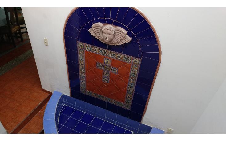 Foto de casa en venta en  , milenio iii fase b sección 10, querétaro, querétaro, 1091683 No. 10