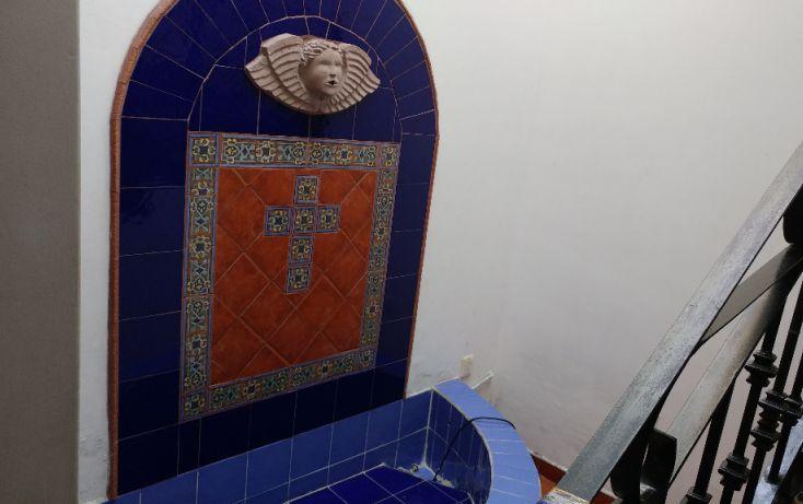 Foto de casa en venta en, milenio iii fase b sección 10, querétaro, querétaro, 1091683 no 12