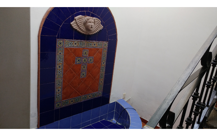 Foto de casa en venta en  , milenio iii fase b sección 10, querétaro, querétaro, 1091683 No. 12