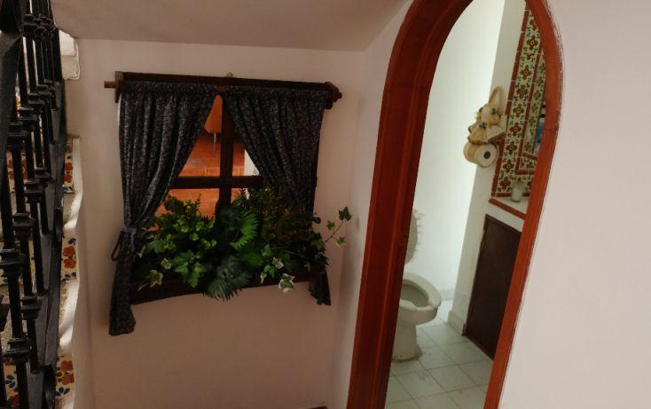Foto de casa en venta en, milenio iii fase b sección 10, querétaro, querétaro, 1091683 no 13