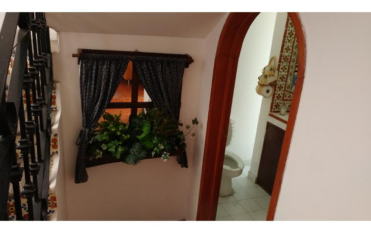 Foto de casa en venta en  , milenio iii fase b sección 10, querétaro, querétaro, 1091683 No. 13
