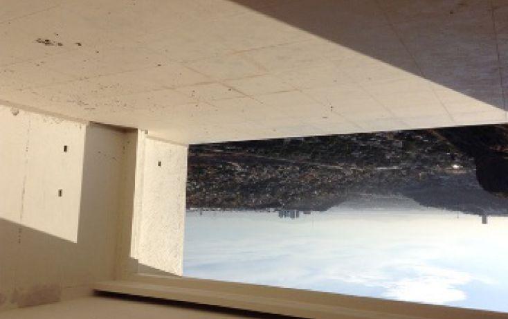 Foto de casa en venta en, milenio iii fase b sección 10, querétaro, querétaro, 1132699 no 03
