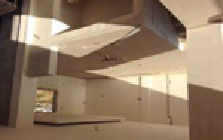 Foto de casa en venta en, milenio iii fase b sección 10, querétaro, querétaro, 1132699 no 04