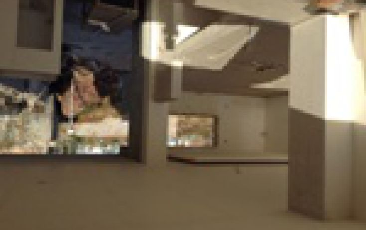 Foto de casa en venta en, milenio iii fase b sección 10, querétaro, querétaro, 1132699 no 05