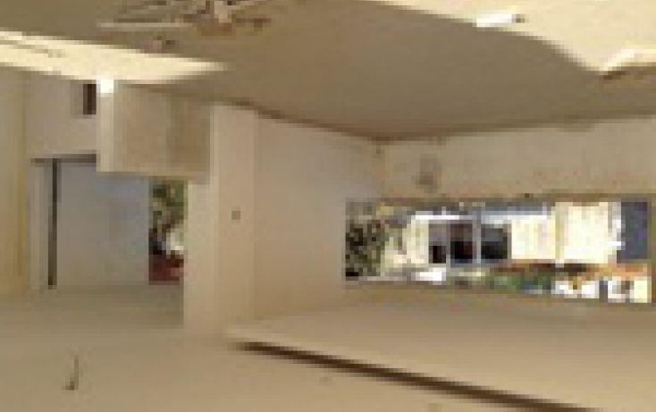 Foto de casa en venta en, milenio iii fase b sección 10, querétaro, querétaro, 1132699 no 06