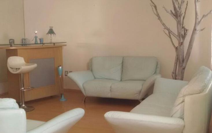 Foto de casa en renta en  , milenio iii fase b sección 10, querétaro, querétaro, 1173065 No. 02